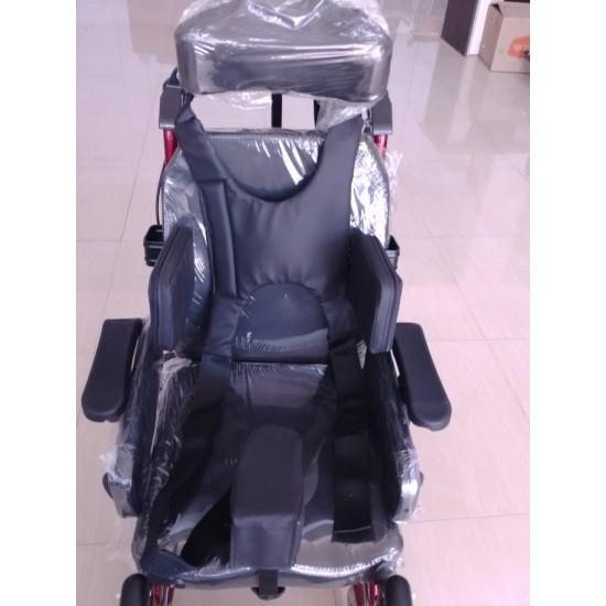Cerebral Palsy CP Pediatric Wheelchair