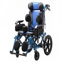 Karma CP 200 Comfortable Pediatric Wheelchair