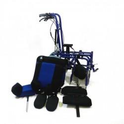 Karma CP 200 Comfortable Pediatric Wheelchair