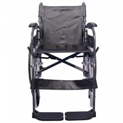Karma CHM-205 FB-AB Wheelchair