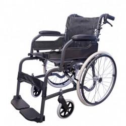 Karma CHM-205 FB-AB Wheelchair