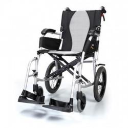 Karma KM 2501 Premium Ergo Lite Wheelchair