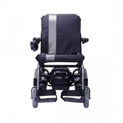 Karma Power Wheelchair KP-10.3S
