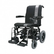 Karma Power Wheelchair KP-10.3S