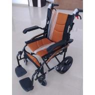 Karma Ryder 12 Travelling Wheelchair