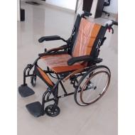 Karma Ryder 13 Travelling Wheelchair