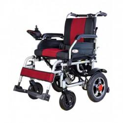 Vissco Zip Lite Wheelchair